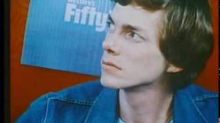 Carpenters I Need To Be In Love Video