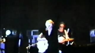 Кино - Звезда по имени Солнце (Live, Уфа, 08.04.90)