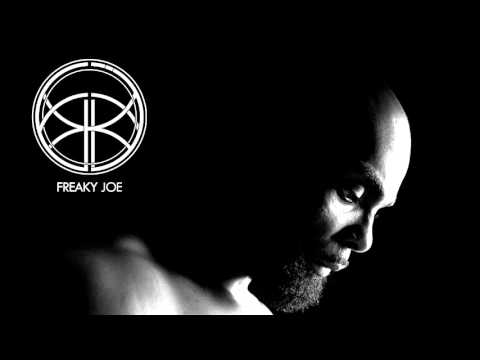 Kaaris - C'est la base ft. XV Barbar Instrumental (by Freaky Joe Beats)
