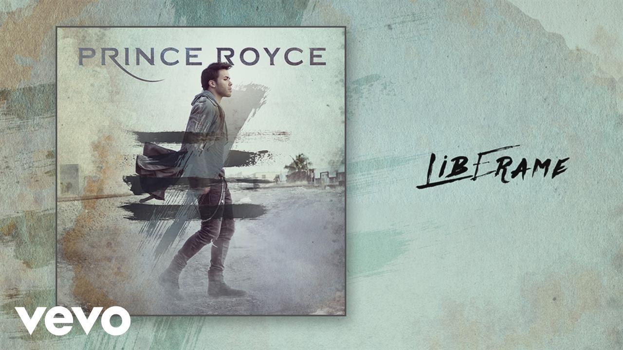 prince-royce-liberame-audio-princeroycevevo