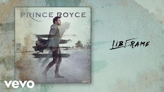 Video Libérame Prince Royce
