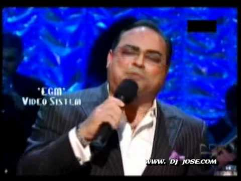 yo me equivoque gilberto santa rosa mp3