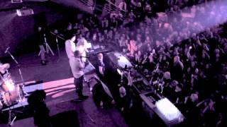 LOBODA - Постой, муЩина (live)