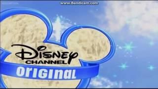 Jambalaya Studios Disney Channel Originals Buena Vista Internaional Inc.