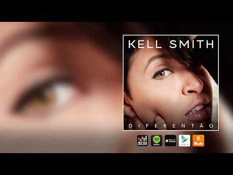 Kell Smith - Maktub Áudio