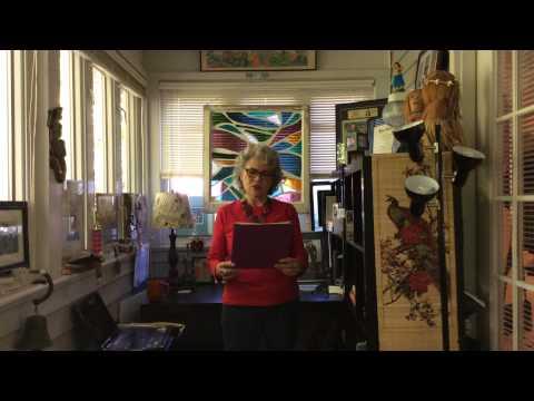 SUNY Healing Muse Poetry