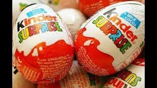 Video Giant Surprise Egg 10 SURPRISES ON YOUR FAVORABLE MULTIPHILES! Smeshariki, Pimp Pig, MLP, Masha and download MP3, 3GP, MP4, WEBM, AVI, FLV Maret 2018