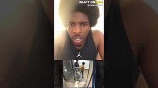 NBA's Tyler Ulis In Crazy 2017 Elevator Beatdown with Devin Booker | TMZ S… – REACTION.CAM