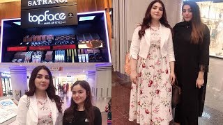 My FAN is now my Best Friend || Shopping 🛍 together