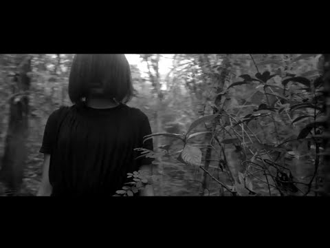 VERÓNICA - (Película Dominicana) Terror