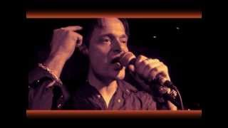 Repeat youtube video Johnny Cash (Nine Inch Nails) - Hurt (cover) - Secret Discovery