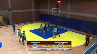 LotosPoker - Гипротрубопровод (18.05.13) - Лига Чемпионов Бизнеса(, 2013-10-07T07:09:11.000Z)