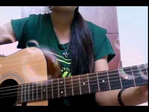 LETTER FOR ME _ Forever With You ( Lagu Ungkapan Perasaan Buat Pacar) cover
