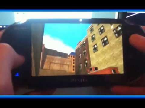 ADRENALINE PSPMENU / PSVITA FR : GTA Liberty City Stories + Plugins  GTA_Remastered
