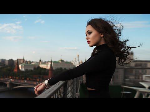 🔥 Romanian House Club Mix ⚡ CAR MUSIC 💥 🔈 Summe Music 🍍 EDM EPIC MIX 💥 #2