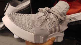 Adidas Originals EQT Basketball ADV Shoes Kicks Sneakers Collection! 2 12 2018
