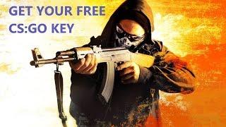 Kostenlos Steam Key bekomme legal