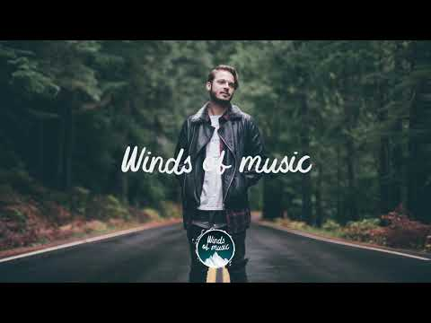 Archie Faulks - Hung Up Mp3