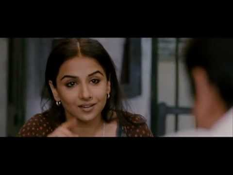 Kahaani 2012 Movie Official Trailer