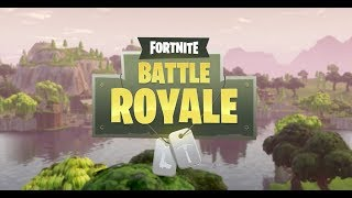 Fortnite Battle Royale-a copy that has worked (LINK P/DOWNLOAD)