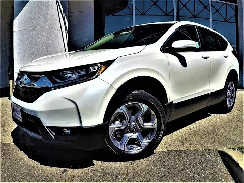 Bay Area Honda CR-V 2018 Sales Event Oakland Hayward Alameda San Leandro Fremont San Francisco Ca