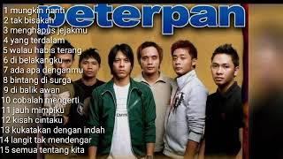 Download PETERPAN (FULL ALBUM) pilihan lagu terpopuler
