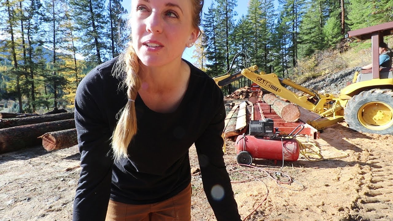 and-the-injuries-begin-sawmilling-while-exhausted