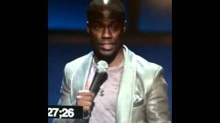 Kevin hart laugh at my pain uncle richie jr funeral