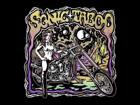 Sonic Taboo - Sonic Taboo (2020) (New Full Album)