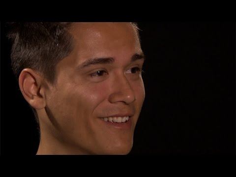 Micah Christenson | It Was the Worst Season I Ever Had