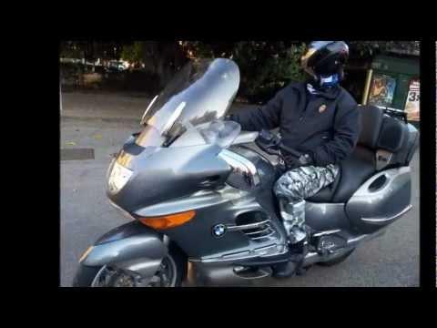 Video Ruta del Cid 2011 thumbnail