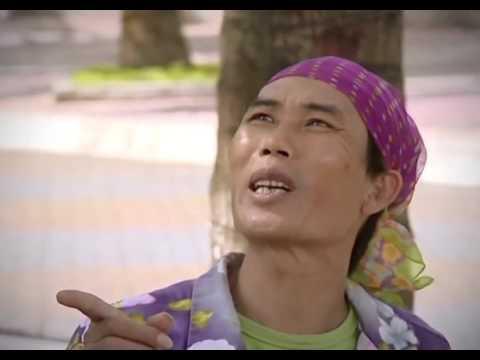 HÀI TẾT 2014  Vua hài xài nhạc chế   Chiến Thắng, Hiệp Vịt