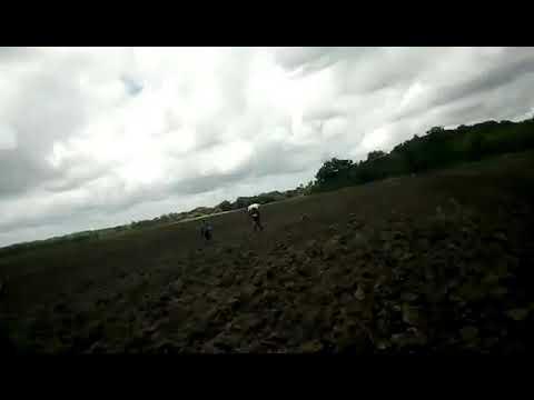 BROADCASTING IN SIERRA LEONE