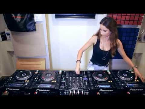 DJ JUICY M   AMAZING MIX 2017