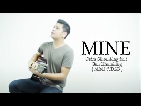 Petra Sihombing Feat Ben Sihombing Mine Mini Video YouTube