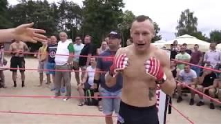 Russian street fight competition 2019,Must watch!!ep.14-Лучшие уличные бои России