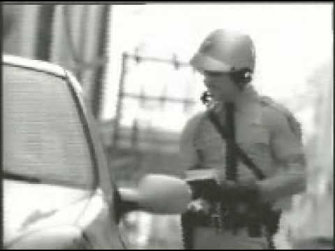 cop gay motorcycle