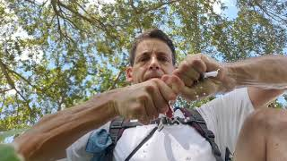 Urban Hiking - Boca Raton to Delray Beach, FL