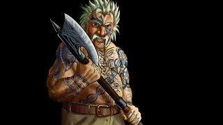 Shadowveil Vs Undertaker - Dwarves Vs Undead - Replay Of Battle For Wesnoth Ladd