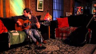 Download Papercuts - John Brown - 5/4/2011 - Wolfgang's Vault MP3 song and Music Video