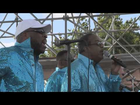 Wallstreet Soul Band Live (HD)