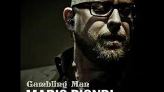 Смотреть клип This Is What You Are MARIO BIONDI Stereo Remix Tom Moulton Video Steven Bogarat онлайн