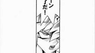 タラちゃんがデスノートを拾ったようです。 thumbnail