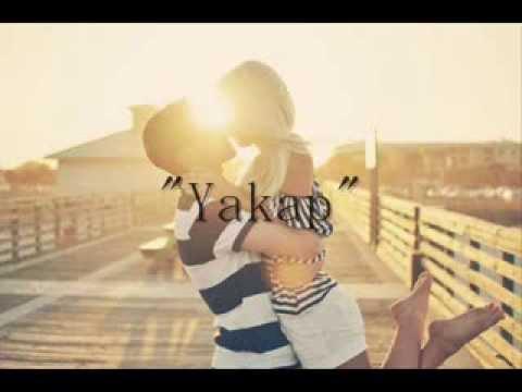 Yakap - Charice (Lyrics)
