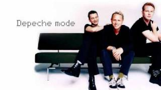 Depeche Mode - Only When I Lose Myself (Demo Version)