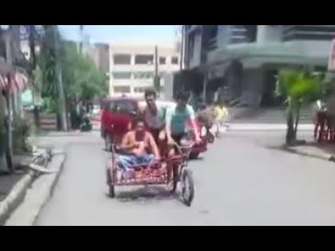 🔴 Philippines LIVE - Saturday Morning Walk Cebu City