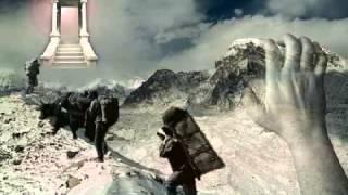 Arve Henriksen - Ascent (Strjon)