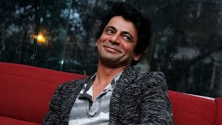 Sunil Grover BEST COMEDY Performance On Mothers Day