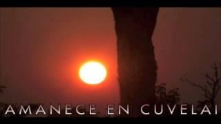 KUNENE! -ANGOLA-