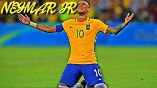 SPORT TV 1 HD - Neymar Jr - Best Magic Dribbling Skills